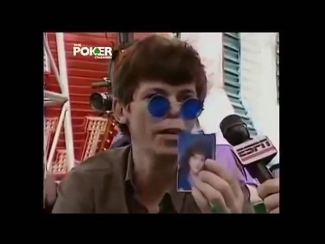 WSOP ME Stu Ungar Championships 1980 1981 1997