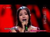 "Катюша 《喀秋莎》演唱:刘美麟(""盖世英雄"" 20160731 期)"