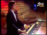 Alan Price - I Put A Spell On You with Lyrics