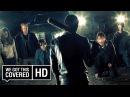 "The Walking Dead Season 7 ""Secrets"" Promo [HD] Andrew Lincoln, Norman Reedus, Melissa McBride"