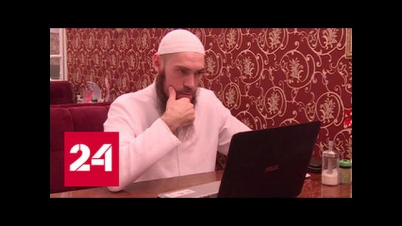 Жизнь после теракта: интервью экс-десантника, которого приняли за террориста