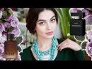 Faberlic обзор 13 мужских ароматов и парфюмерии для дома Parfum d'Ambiance Anisia Beauty