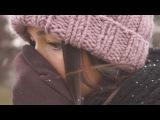 Анастасия Казакова - Лети (ProdPasta)