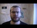 Товарищ Краснов - про ФСБ