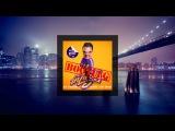 Gigi D'Agostino - L'Amour Toujours (Zany Remake) (Original Mix) FREE