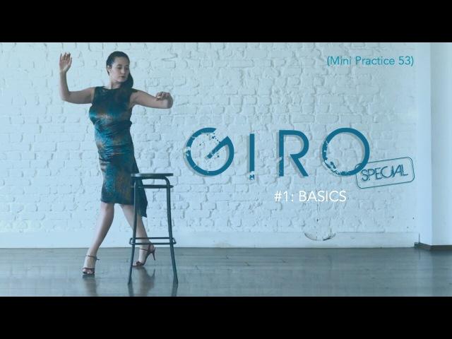 Giro special 1: basics - Mini Practice (54)