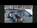 Это не АТО, это ВОЙНА В Украине- Уничтожение российского спецназа ГРУ И ВДВ