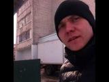 Камалов Антон Деньги липнут к деньгам