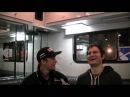 Racer X Films: Weege Show: Blake Baggett