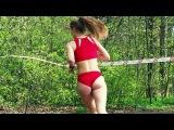Лучшие Русские Приколы за Май 2016 || Смешное Видео от RusVersion