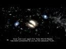 Flat Earth Universe - A Short Documentary Film 2016