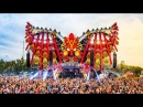 Defqon.1 Festival Australia 2016 | Official Q-dance Aftermovie