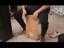 Don't You Worry Child - Swedish House Mafia - На Работу Не Пойду (live cover)