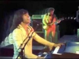Kansas - 1981 - Breakout (Vinyl Confessions Demo) Walsh Vocals