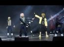 Врн2016 44.Naruto Shippuuden танец