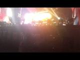 Dirtyphonics  Power Now (FuntCase Remix) Live At EDC LV 2015