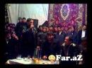 Far aZ Perviz Reshad Dagli Orxan Ruslan Qobustan Qesebesi Bagbani Dindir Bagi Qaydasina Sal www Far Az By Kloves And Dashgin