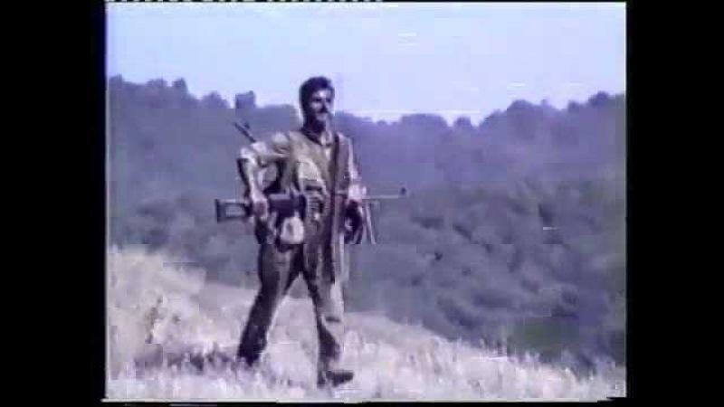 Qarabağ müharibəsi Tərtər Goranboy erməni leşləri 18