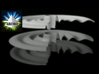 Stan Deyo ★ UFO Antigravity Propulsion Alien Technology Free Energy Illuminati 👽 Cosmic Conspiracy 2