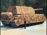 MAUS СУКА ЧИТЕР!!! В ЦПП ЕГО СРОЧНО!!! [ World of Tanks ] [ 18+ ]
