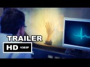 The Wrong Floor - Official Trailer [HD]