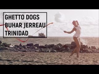 ЛЕГЕНДЫ HIP-HOP KZ: GHETTO DOGS, TRINIDAD, BUHAR JERREAU | ВЛОГ | АЛМА-АТА, ШТАТ НЕБРАСКА