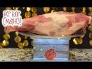 10 блюд из свинины Часть 2 Все буде смачно Сезон 4 Выпуск 34 от 18 12 16