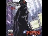 MF Doom(Viktor Vaughn) - Saliva