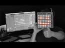 Virus 2 0 Download M4SONIC Tutorial Launchpad Ableton Push