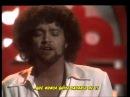 Santa Esmeralda - Don't Let Me Be Misunderstood subtitulada en español