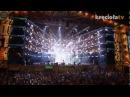 Lacuna Coil Delirium live from Woodstock Festival in Poland