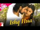 Ishq Hua - Full Song   Aaja Nachle   Konkona Sen   Kunal Kapoor   Sonu Nigam   Shreya Ghoshal