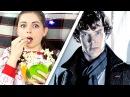 DIY Шерлок Холмс / Брелок на рюкзак / Стильный блокнот / Модная футболка DIY 🐞 Afinka