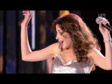 Nancy Ajram - Betfakar Fi Eih (World Music Award)