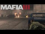 Курьеры • Mafia 3 • Прохождение на русском #19