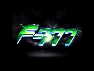 F-777 - Ludicrous Speed (Insanely Fast Techno)