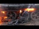 САМЫЕ СТРАШНЫЕ танковые сражения в Сирии 5 видео
