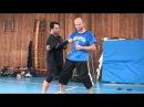 Silat Suffian Bela Diri speed, coordination, precision by Fighter Arts