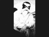 Runnica - Кольщик (Black Metal cover)