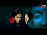 Aishwarya Rai &amp Hrithik Roshan - Цыганочка с выходом (videoRAVIGR Version 2016 )