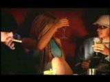 En la Disco Bailoteo - Wisin &amp Yandel