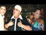 Baila Morena - Hector y Tito ft. Don Omar Glory