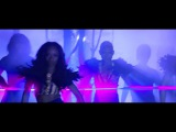 D'Banj - Finally - Видео Dailymotion