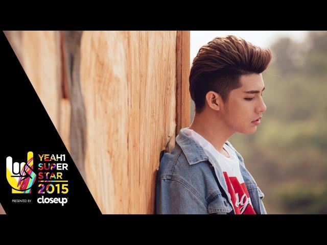 Cause I Love You | Noo Phước Thịnh | Yeah1 Superstar (Official MV) | Nhạc trẻ hay 2016