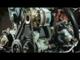 Der neue VW Passat B3 1988