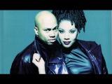 La Bouche - Be My Lover (Euro Dance Mix)