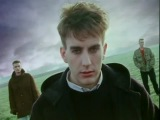 The Colourfield (Terry Hall) - The Colourfield (PV)