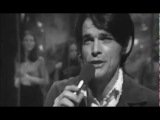 B.J. THOMAS - RAINDROPS KEEP FALLING ON MY HEAD (VIDEO CLIP) HQ