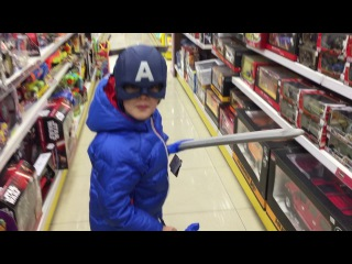 Marvel. Captain America. Марвел капитан Америка
