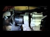JTC 4221 BMW НАБОР ДЛЯ СНЯТИЯУСТАНОВКИ САЙЛЕНТБЛОКОВ ТРАНСМИССИИ BMW (X3,5,6)